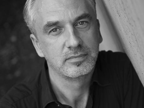 Lars Döring