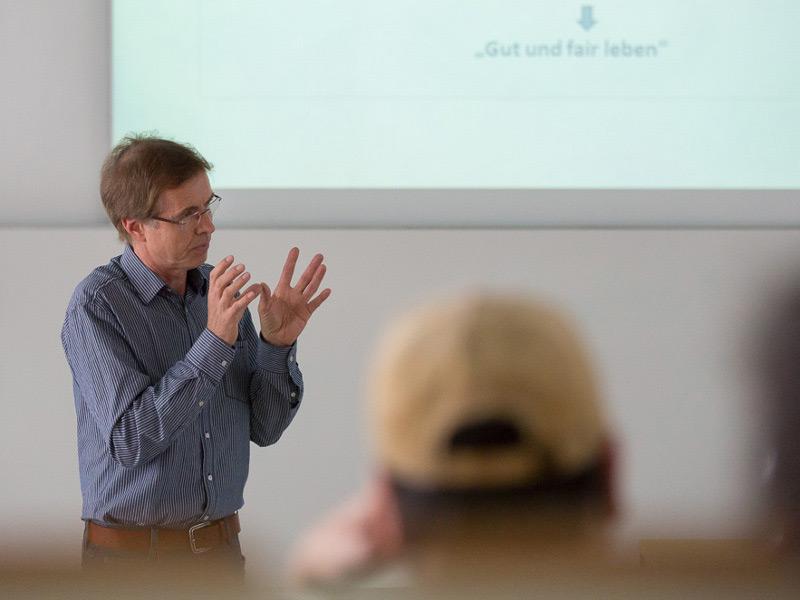 Wahlpflichtfächer im Bereich Sozial- und Kulturwissenschaften, Studiengang Onlinekommunikation an der Hochschule Darmstadt.