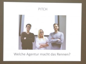 lernagentur-pitch-alexa-2
