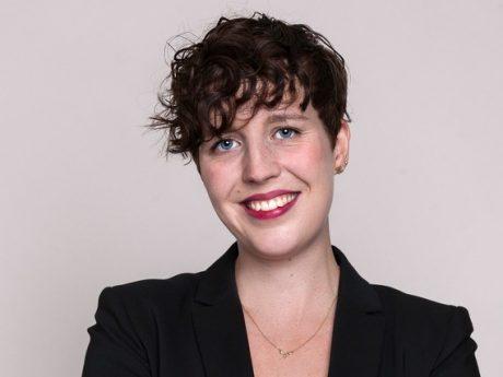 Hörst du die Filterblase platzen? – Das Listening Center der Rheinischen Post: Monitoring und Audience Engagement im Journalismus