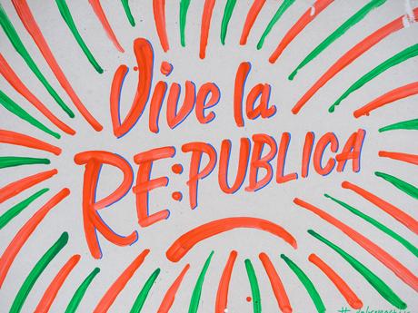 re:publica 2017: Erfahrungen von einer der größten Digitalmessen Europas