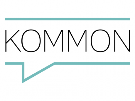 onkomm gründet: KOMMON e.V. bringt Studis und Profis zusammen