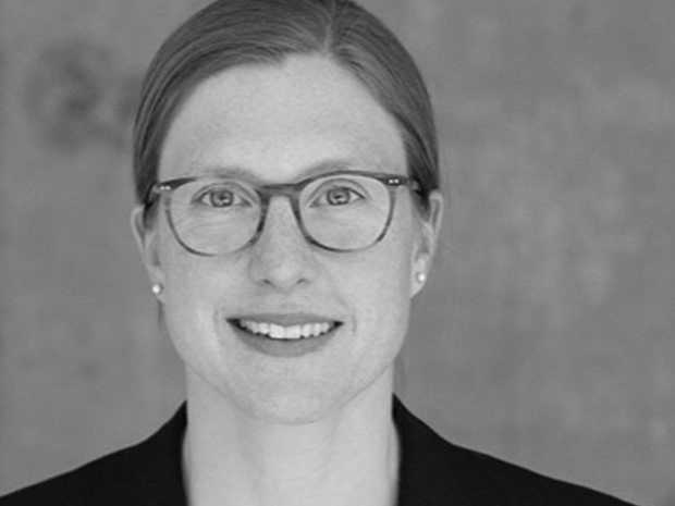 Dr. Henriette Heidbrink