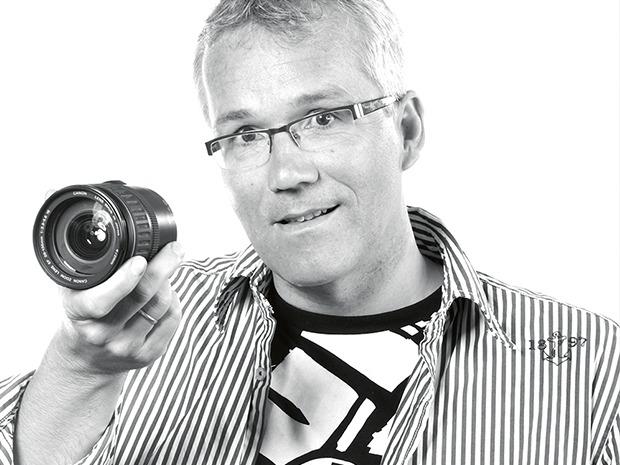 Holger Pless