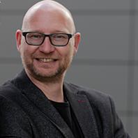 Thomas Pleil, Studiengangskoordinator