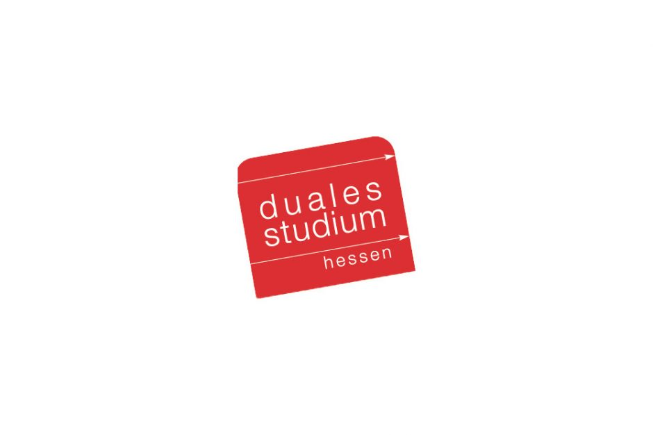 Duales Studium in Hessen