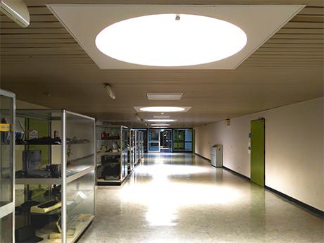 Studiengangsmarketing in Dieburg