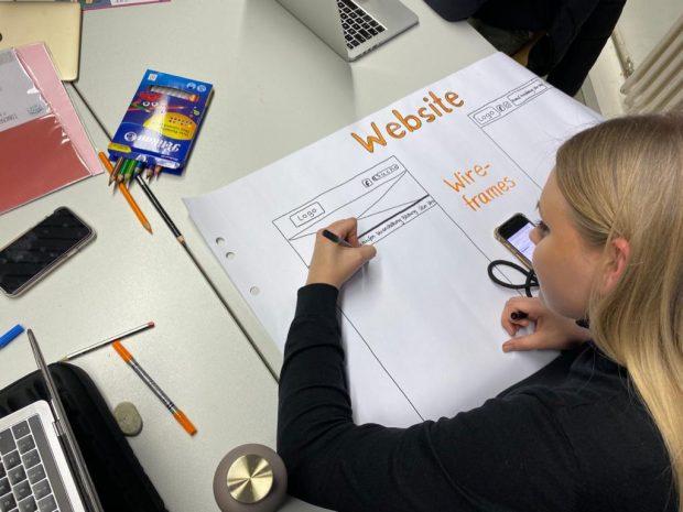 Das neue #onkomm kennenlernen: Infoveranstaltung für Studieninteressierte