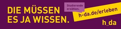 Studienorientierung: #onkomm kennenlernen