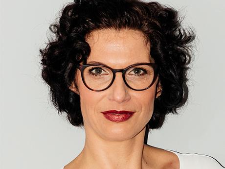 Anita Haak