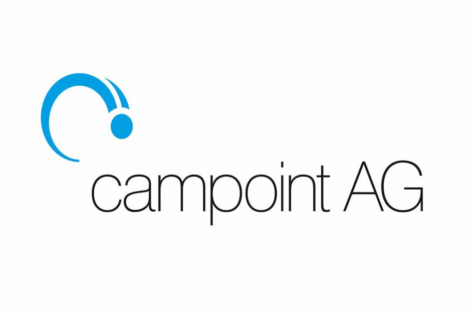 Campoint AG- Kooperationsparter für die duale Studienform Onlinekommunikation