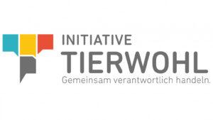 Initiative Tierwohl Logo