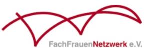 Logo des FachFrauenNetzwerkes