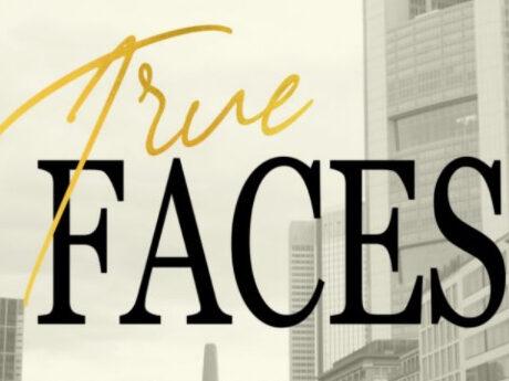 Social Media und Crowdfunding für den Kurzfilm TrueFaces